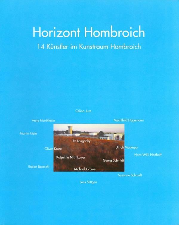 Horizont Hombroich