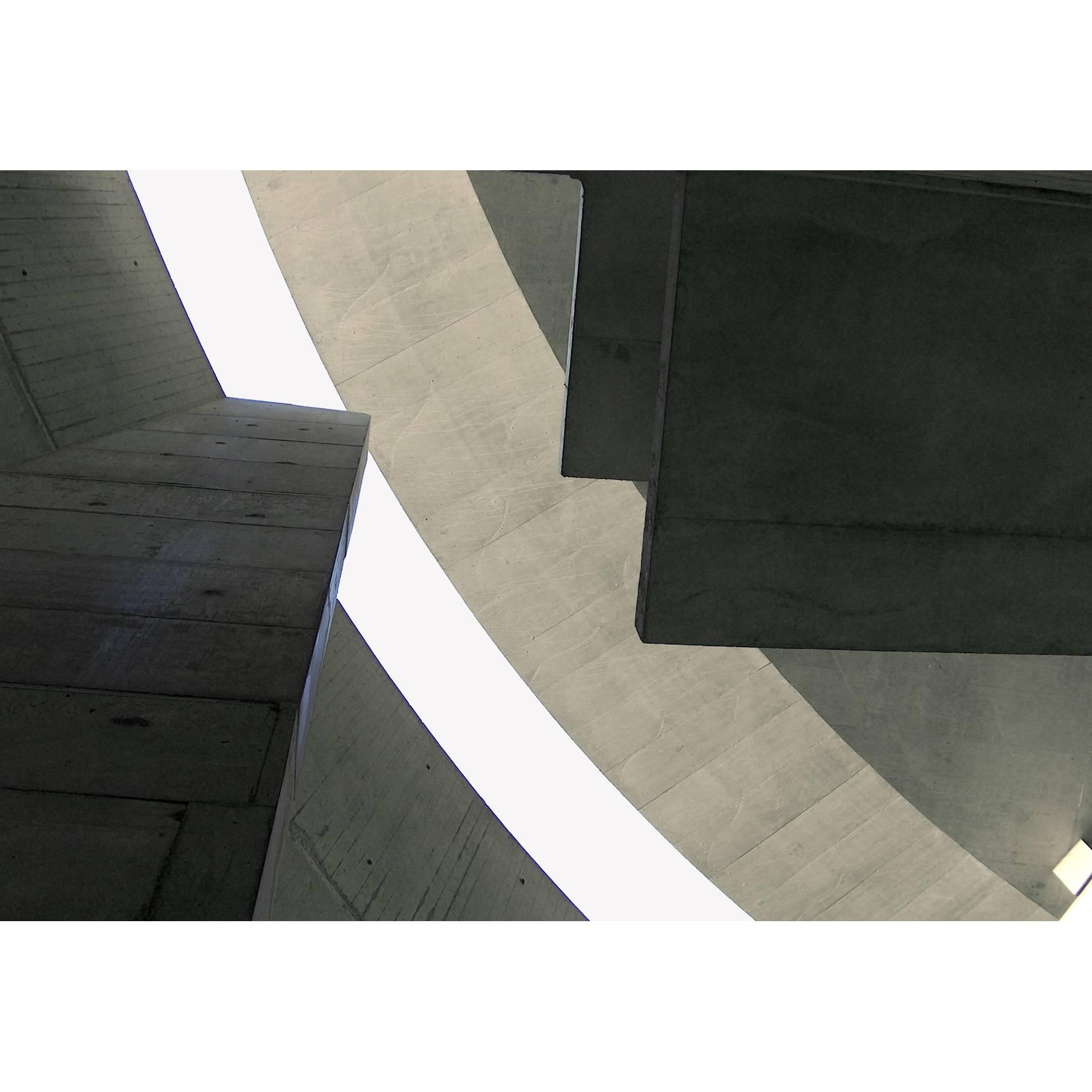 Haus für Musiker 2010 Ultrachrome K3 Tinte a/Canson Infinity 210g/qm Din A3 Aufl. III