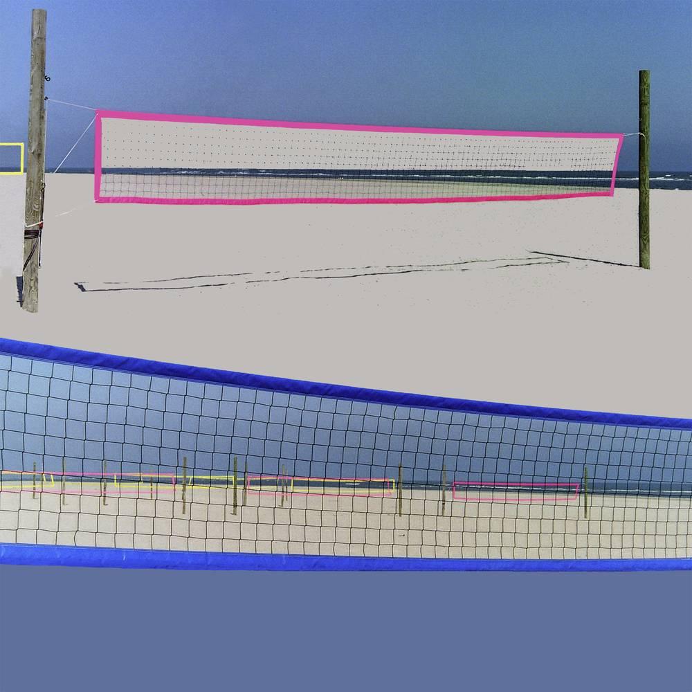 Spielfeld VIIa 2011 40 x 40cm Diasec 2+3 Basic Laserchrome Aufl. III